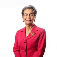 Marisol Tejeda - Gerencia Financiera