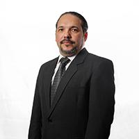 Carlos Tolentino - Gerencia de Ventas