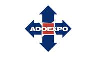 Adoexpo