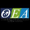Ageport - OEA
