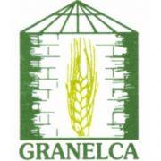 Granelca_250