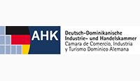 ahk - logo