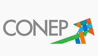 Conep - logo