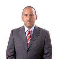 Ageport - Silvio Rodriguez